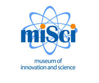 Museum of Innovation and Science